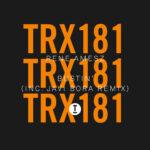 TRX181-3000.jpg