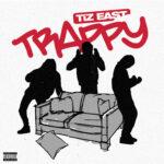 TiZ-Trappy-3000.jpg