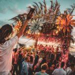 Vujaday-Music-Festival.jpeg