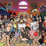 iBeefaBurger-DJ-art-mural-by-artist-Harry-Luda-0.jpeg