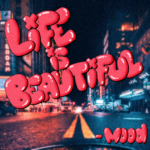 life-is-beautiful-cover-art.PNG