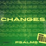 CHANGES-COVER-1.jpg