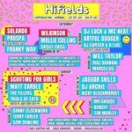 Hifields_Square_Line-up.jpg
