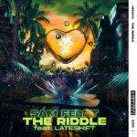 Sam-Feldt-The-Riddle-feat.-Lateshift-Lo-Res.jpg