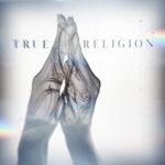 TRUE_RELIGION_COVER_201102-copy.jpg