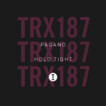 TRX187-1400.jpg