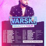 Varski-Gravity-2021-Tour-1.jpeg