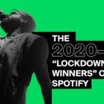 Viberate-Spotify-Report-Cover-photo-1-2.jpg