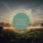 In-Search-Of-Sunrise-17-Mixed-by-Markus-Schulz-Kryder-and-Kyau-Albert.jpg