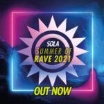 SOLA150-outnow-artwork.jpg