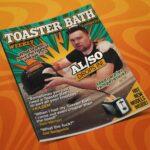 ToasterBath.jpg