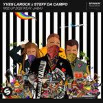Yves-Larock-x-Steff-Da-Campo-–-Rise-Up-2021-feat.-Jaba-0.jpg