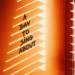 A-DAY-TO-SING-ABOUT-ARTWORK-LO-RES-0.jpg