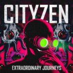 Cover-Cityzen-Extraordinary-Journeys.jpeg