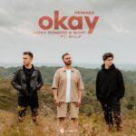 Cover-Nicky-Romero-MARF-ft.-Wulf-Okay-Remixes.jpg