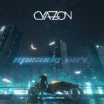 Cyazon-Cyber-Future-Radio-Show-Cover.jpg