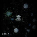 HPS-01_Cover-Art.jpeg