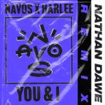 NAVOS-_LAYERED_Nathan-Dawe-copy.jpg