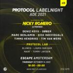 Poster-Protocol-Labelnight-ADE-2021-Nicky-Romero-Friends.jpg