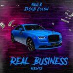 Real-Business-Artwork.jpg