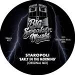 Staropoli-Early-In-The-Morning2-copy-2.jpg