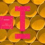 TOOL1068-Catz-n-Dogz-Remix-1400.jpg