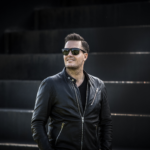 Terry-Golden-5_Sunglasses_leather-1.png