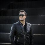 Terry-Golden-5_Sunglasses_leather.JPG