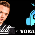 Vokaal-Cover-_840x350.png