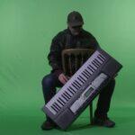 Woolfman-keyboard-0.jpeg