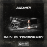 pain-is-temporary-v2.1.png