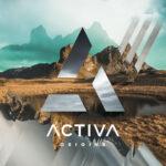 Activa-Origins.jpg