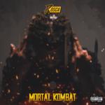 Mortal-Kombat-artwork.png