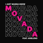 Movada-artwork-1.jpg