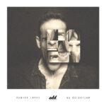 Ramiro-Lopez-Al-Retortero-Album-Artwork-1.jpg